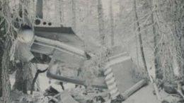 Civil Air Patrol Pilots Killed in Colorado CAP Plane Crash