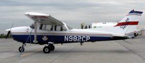 N928CP