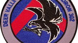 Arizona Wing's Deer Valley Composite Squadron