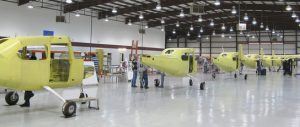 Quartz Mountain Aerospace