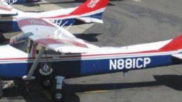 N881CP