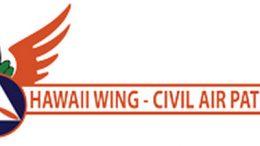 Hawaii Wing
