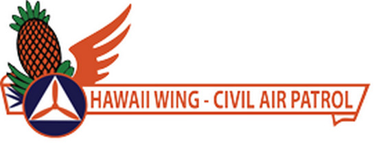 Hawaii Wing