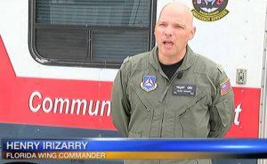 Henry Irizarry