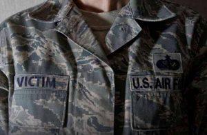 Military Retaliation Prevention Act