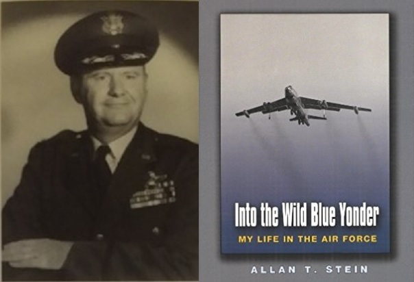 Civil Air Patrol is exposed in Chapter 12 of CAP-USAF IG's biography