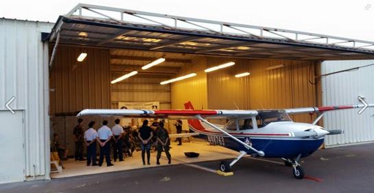 Kauai Composite Squadron