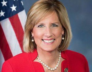 Rep. Claudia Tenney