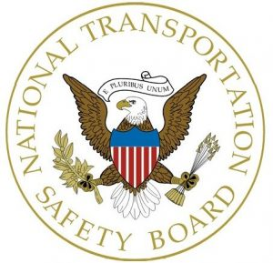 """NTSB and Civil Air Patrol have an """"understanding"""""""