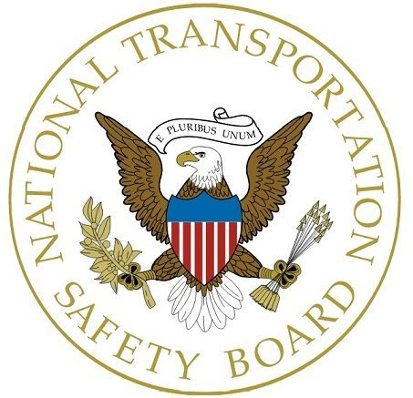 "NTSB and Civil Air Patrol have an ""understanding"""