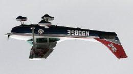 Civil Air Patrol