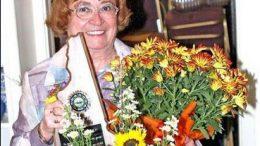 Col Margie Sambold