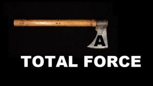 USAF Total Force