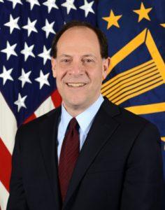 Glenn A. Fine