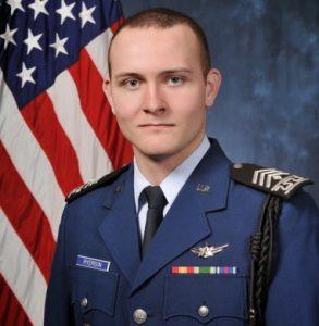 Daniel Ryerson