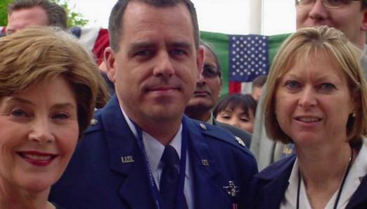 Tim Ferner