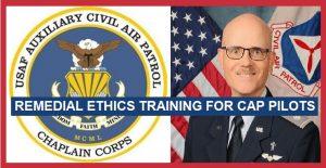 CAP Memes Civil Air Patrol Memes