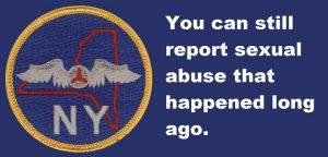 Civil Air Patrol's New York Wing