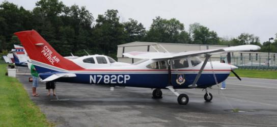 N782CP