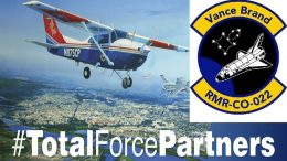 Civil Air Patrol Memes: Total Sexual Force