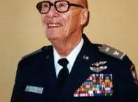 John J. Varljen