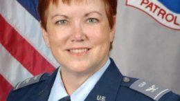CAP Col Tonya Boylan
