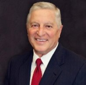 Paul J. Albano
