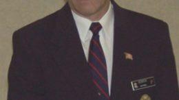CAP Brig Gen James Bobick