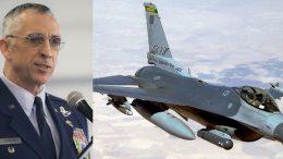 Vermont Air National Guard