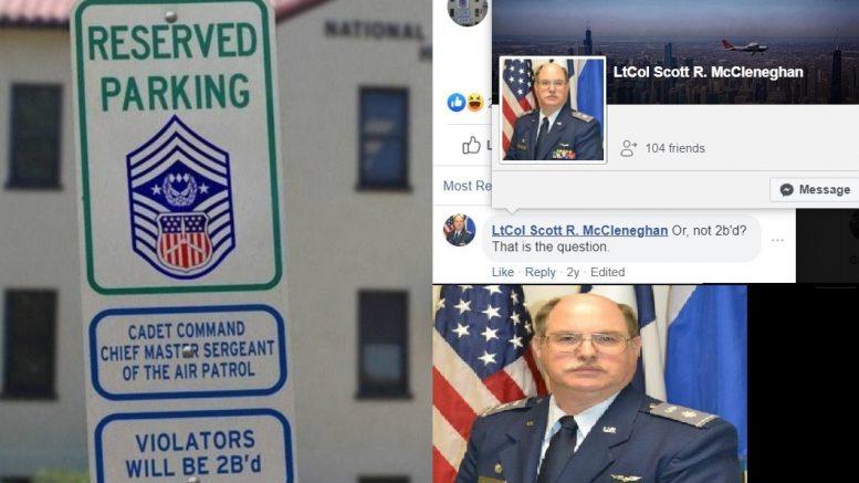 Civil Air Patrol AuxNewsNow